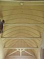 Saint-Méen-le-Grand (35) Abbatiale Transept 09.JPG