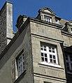 Saint-Malo (35) Maison 11 Rue des Petits-Degrés 02.jpg