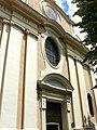 Saint-Martin-Vésubie - Eglise Notre-Dame-de-l'Assomption -1.JPG