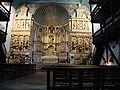 Saint-Pée-sur-Nivelle (Pyr-Atl., Fr) église, choeur.JPG