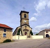 Saint-Remimont (88), Église Saint-Remi.jpg