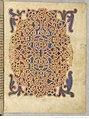 Saint-Sever Beatus f. 026r - Page-tapis.jpg