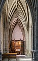 Saint Gerald abbey church of Aurillac 19.jpg