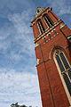 Saint John The Divine Kennington 16.jpg