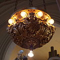 Saint Josaphat Catholic Church (Detroit, MI) - light fixture.jpg