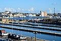 Saint Malo port 01.jpg