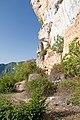 Saint Marcellin - Le site troglodyte 07.JPG