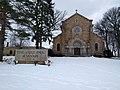 Saint Paul Seminary.jpg