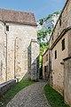 Saint Peter Abbey of Marcilhac-sur-Cele 04.jpg