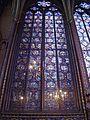 Sainte-Chapelle haute vitrail 29.jpeg