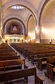 Sainte-Odile - orgue.jpg