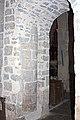 Sainte Eulalie de Cernon-Église-Colonne engagée-20130515.jpg
