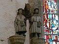 Saints Côme et Damien Chapelle de Languivoa 315 (2).JPG