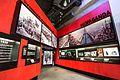 Sala Holocausto, Genocidio y Crímenes contra la humanidad 06.jpg