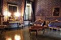 Sala blu (salotto da lavoro), 02.JPG