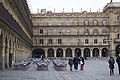 Salamanca (40875600212).jpg