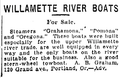 Sale of Yellow Stack river boats 1919.png