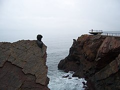 Salinas Cousteau1 lou.jpg