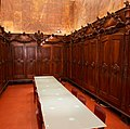 Salle du conseil de la mairie d'Aix-en-Provence.jpg