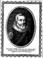 Salomon hirtzel.png
