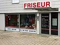 Salon Kern Tübingen Wanne.jpg