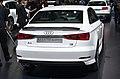 Salon de l'auto de Genève 2014 - 20140305 - Audi A3 2.0 TDI quattro.jpg