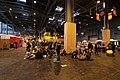 Salon du Livre 2015 - Les coulisses - 8.jpg