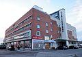 Salten District Court - Rydmarkgården.jpg