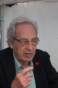 Salvador Giner 2046.jpg