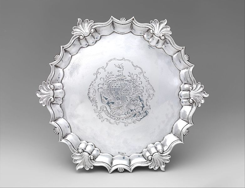 File:Salver MET DP232314.jpg