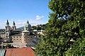 Salzburg (1) 08.jpg