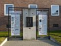 Salzgitter-Bad - Gedenkstätte für Zentrale Erfassungsstelle.jpg