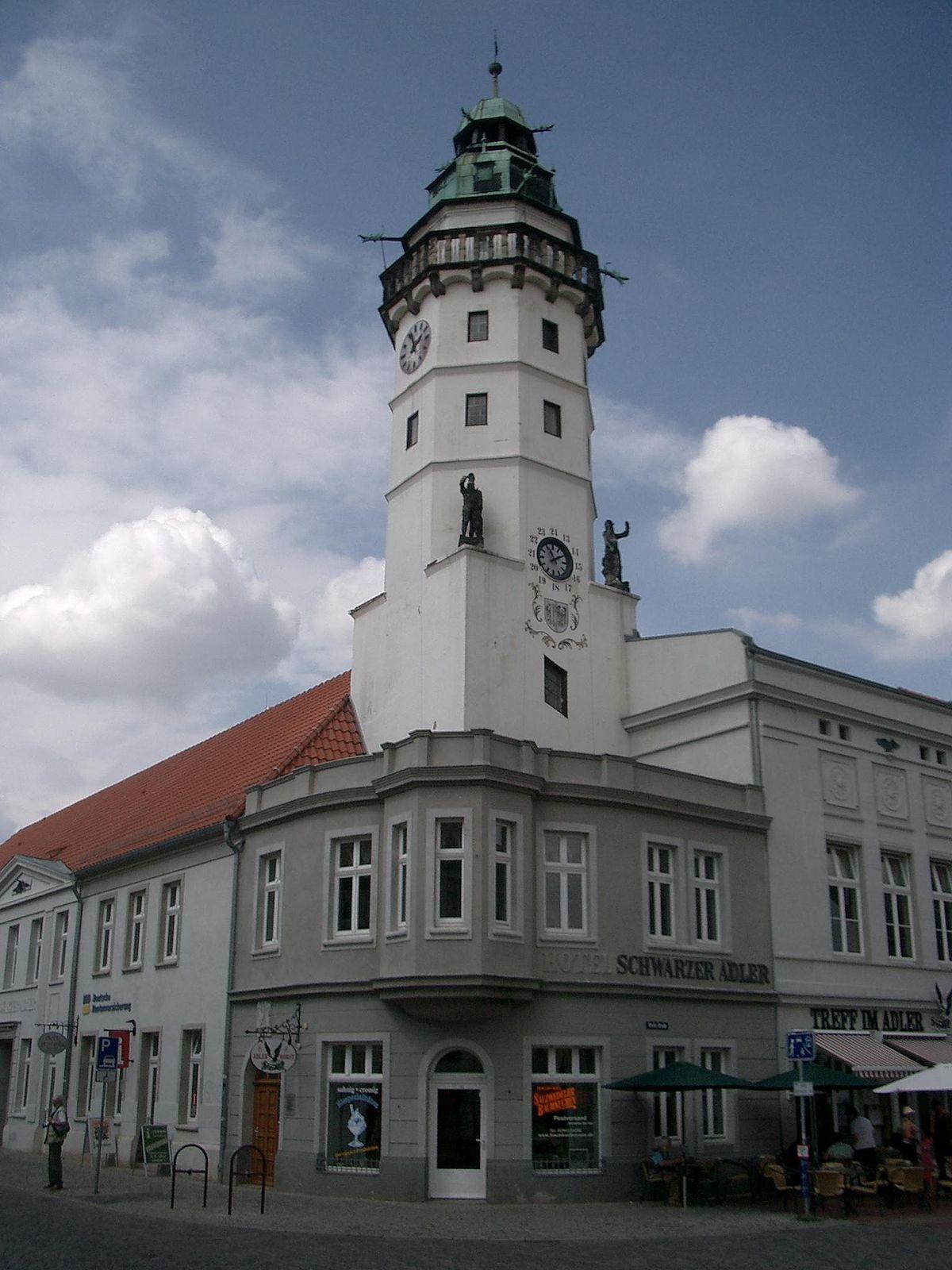 Fronleichnam Sachsen Anhalt
