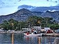 Samothraki - Kamariotissa - panoramio.jpg
