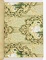 Sample Book, Alfred Peats No. 4, 1908 (CH 18498173-99).jpg