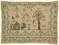 Sampler (USA), 1789 (CH 18564221).jpg