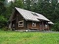 Samsing Cove Cabin.jpg