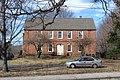 Samuel Chase House, West Newbury MA.jpg