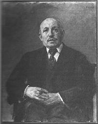 Samuel Fischer 1915 - Oelgemaelde von Max Liebermann.JPG