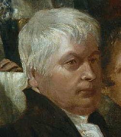 Samuel guney bankers banker