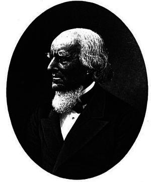 Samuel Leonard Crocker.png