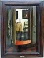 Samuel van hoogstraeten, vista d'interno (le pantofole), 1658.JPG