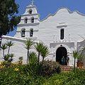 San Diego Mission de Alcala.jpg