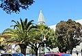 San Francisco, Ca USA - panoramio.jpg