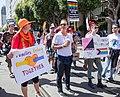 San Francisco Pride Parade 20180624-4120.jpg