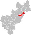San Joaquin Qro.png