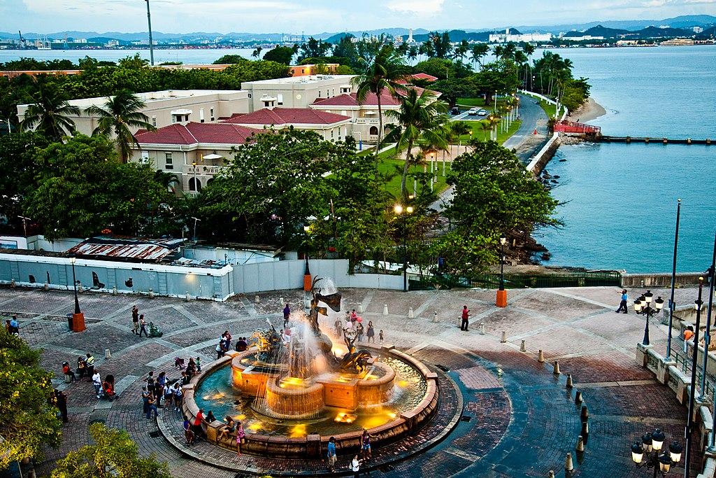 San Juan Antiguo, Puerto Rico.jpg