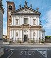 San Michele Busto.jpg