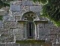 San Pedro de Gonte, Negreira, Galiza.jpg