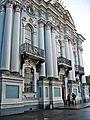 San Pietroburgo-Monastero di San Nicola 2.jpg